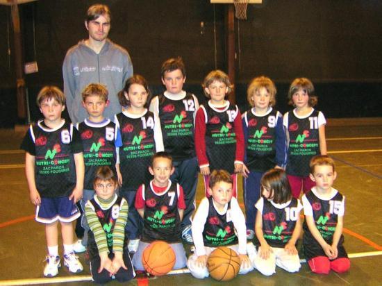 (06-07) baby-basket