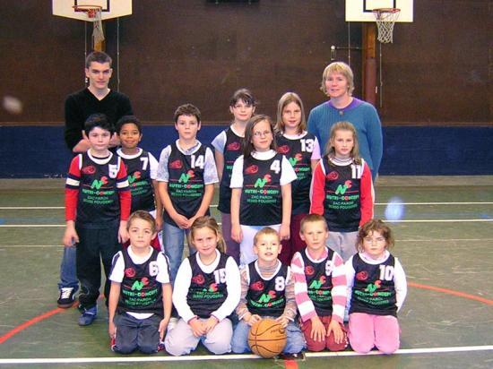 (06-07) mini-basket