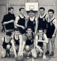 Senior-M-1960