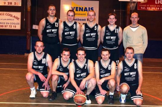 07-08 Seniors masculins 2
