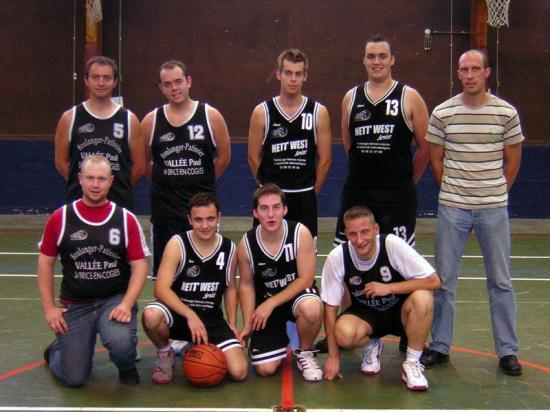 (06-07) Seniors masculins 3