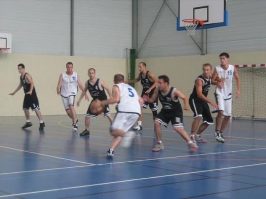 TOURNOI-ILLET-2007(3)