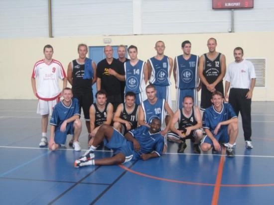 TOURNOI-ILLET-2007(5)