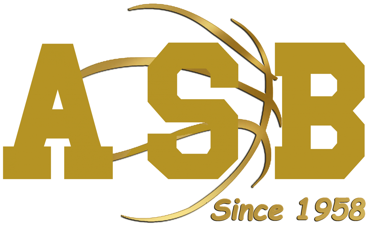 asb-basket